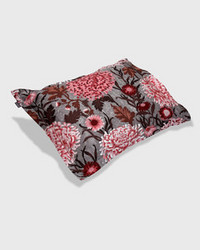 Dhalia Flower Pillowcase 50x60