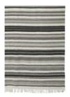 Titanium Carpet 70x140