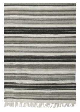 Titanium Carpet 70x240