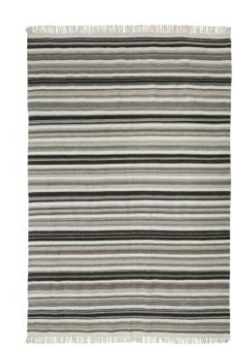 Titanium Carpet 160x230