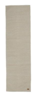 Terry Carpet 70x240