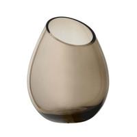 DROP Vase M Coffee
