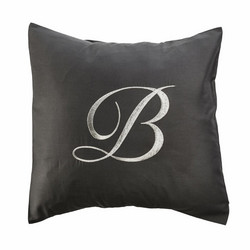 Balmuir Cushion 40x40