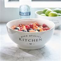 Best Quality Kitchen Bowl M