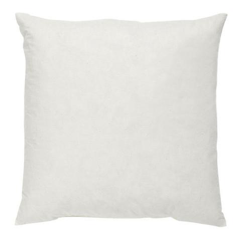 Inner pillow 53x53