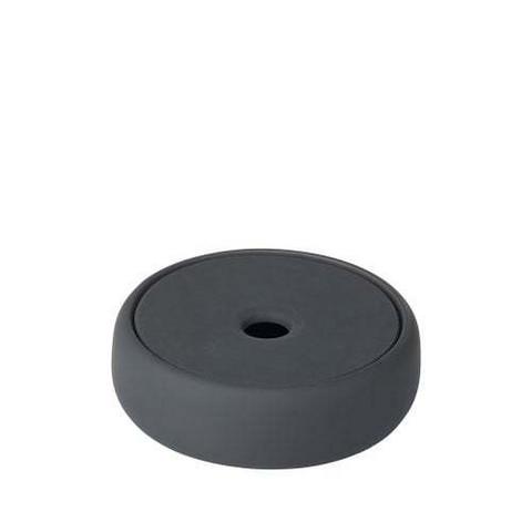 SONO Soap dish Magnet