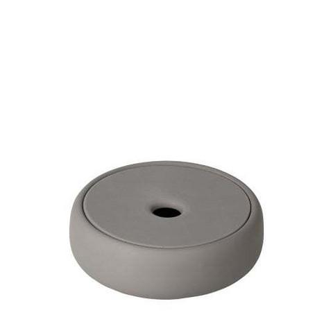 SONO Soap dish Satellite