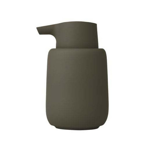 SONO Soap Dispenser Tarmac