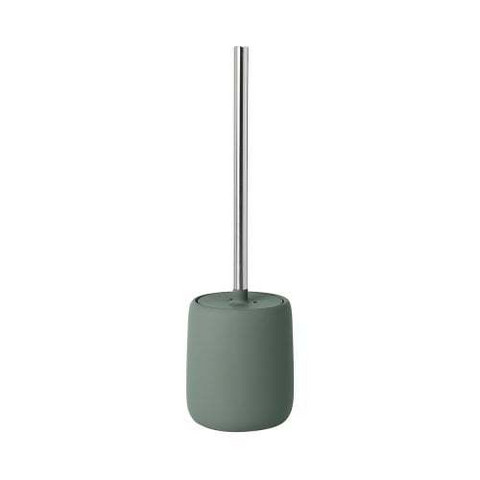 SONO Toilet Brush Agave Green