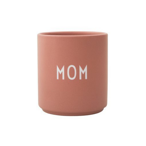 Favourite Cups Mom/Love