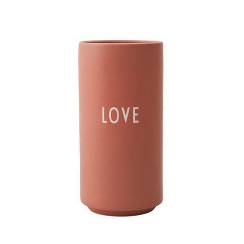 Favourite vase LOVE