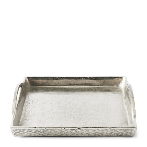 Bayville Serving Tray 35x30