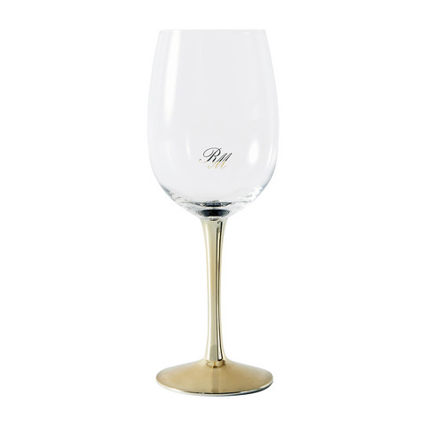 RM Glamour Wine Glass