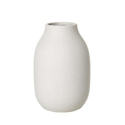COLORA Vase Moonbeam S