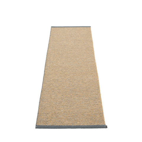Effi Granit 70x200