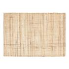 Placemat Linen Natural 45x32