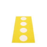 ODD & RARE Vera Lemon 70x110cm