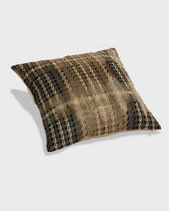 Hounddog Cushion Java 50x50