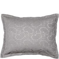 Pey Bedcushion 50x70