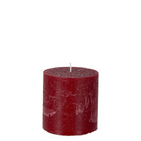 Cote Nord Candle 10x10
