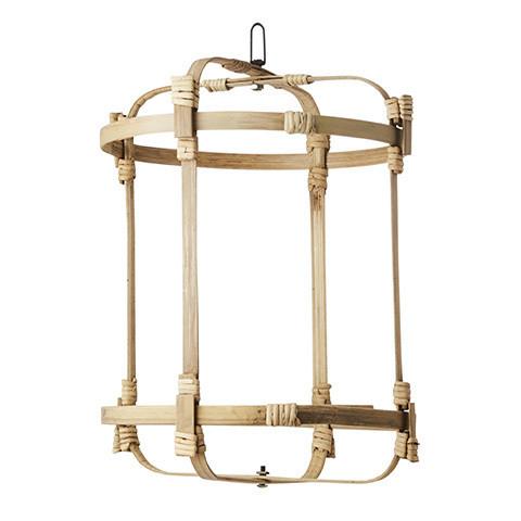 Stanley Lamp Frame XS