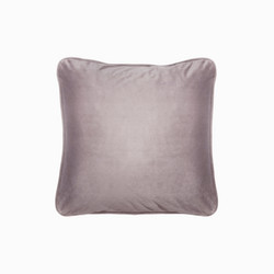 Melanie Cushion Light Rose 50x50