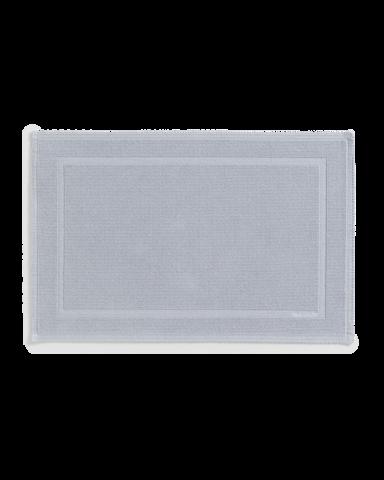 Bathrug 60x90 Light Grey