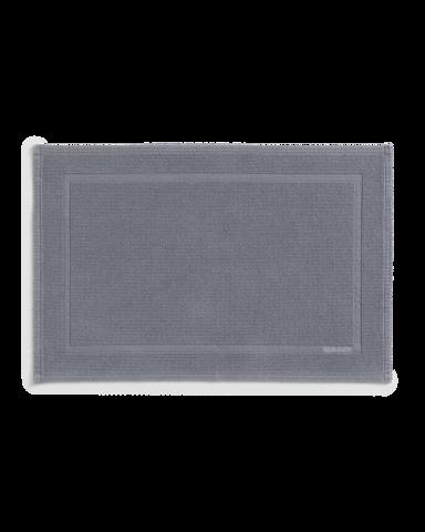 Bathrug 60x90 Elephant Grey