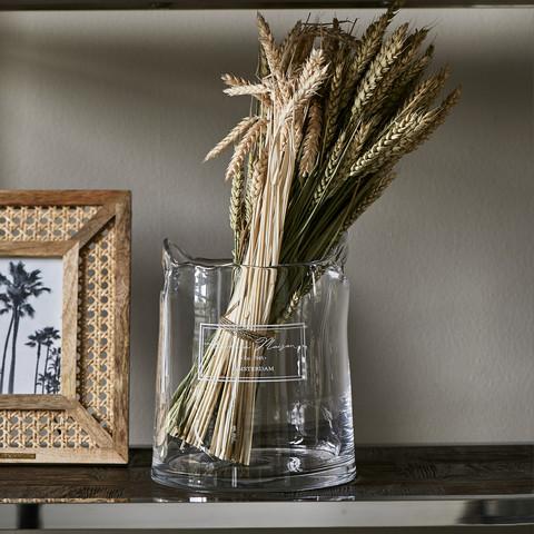 RM 1948 Flower Vase