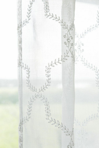 Diana Curtains 2x140x280