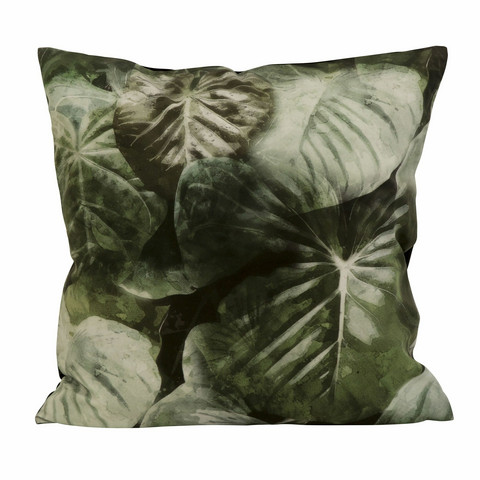 Bely Cushion 45x45
