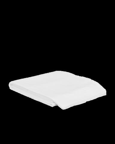 Sateen Double  Bottom Sheet 260x260