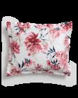 Peony Pillowcase Rapture Rose 50x60