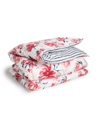 Peony Single Duvet Rapture Rose