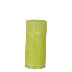 COTE NORD Candle Green
