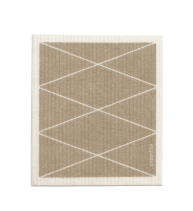 Dish Cloth Max Mud