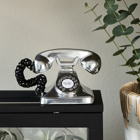 Classic Mini Telephone