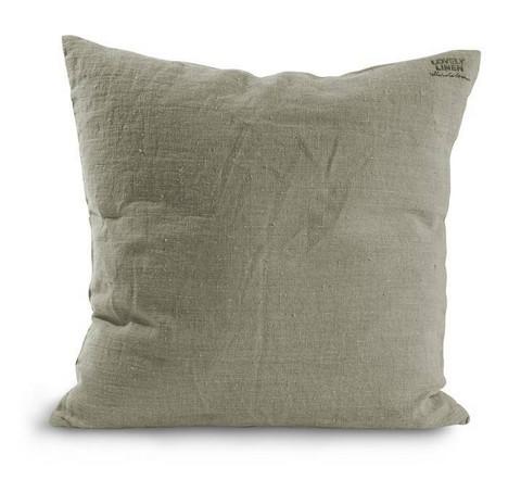 Lovely Cushion Avocado  47x47