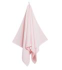 Organic Cotton Premium Towel Nantucket Pink