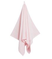Organic Cotton Premium -pyyhe Nantucket Pink