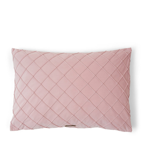 Classic Quilt PC pink 65x45