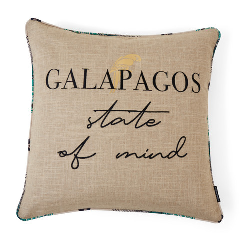 Galapogos State Of Mind PC fl 50x50