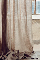 Airy Curtain 140x280 Natural Beige