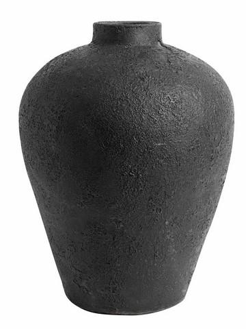 Jar Luna Black 40