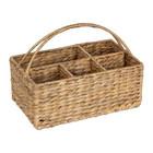 W. Hyacint Table Basket