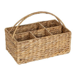 W. Hyacint Table Basket