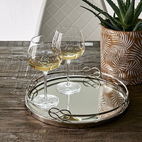 Paloma Serving Tray