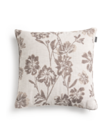Bloom Cushion 50x50 Dark khaki