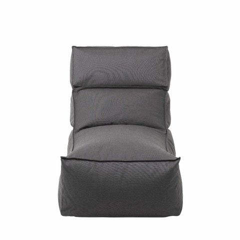 Lounger Coal Stay