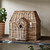 RM Classic Birdhouse